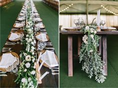 Casamento industrial minimalista: Dé + Fer - Berries and Love