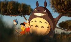Tribute-to-Hayao-Miyazaki-2