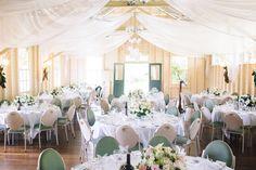 #Athol #Hall #Wedding