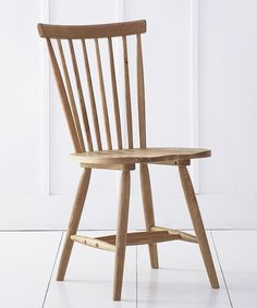 Mrs Jones Dining Chair