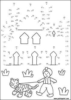 Hard dot to dot printable puzzles (page Ramadan Activities, Activities For Kids, Fun Math, Math Games, Hard Dot To Dot, Dot To Dot Printables, Islam For Kids, Printable Puzzles, Hidden Pictures