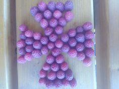 Май Raspberry, Fruit, Food, Essen, Meals, Raspberries, Yemek, Eten