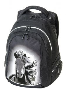 Teenager, Laptop, Backpacks, Fashion, Guys, Bags, Welcome, Gowns, Moda