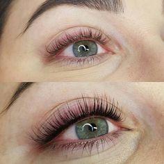 ae1a2fa104a 9 Best Eye Makeup Mascara images   Eye make up, Eye Makeup, Makeup eyes