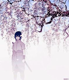 """""""You're a cherry blossom; you're about to bloom. You look so pretty but your gone so soon."""""""