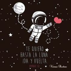 1000 images about frases on pinterest te amo te quiero and amor