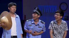 Σκετς: Αστυνομικές μηχανορραφίες Stage Show, Captain Hat, Polo Shirt, Polo Ralph Lauren, Camera Phone, Mens Tops, Movies, Shirts, Polos