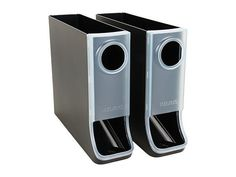 Keurig K-Cup Storage Dispenser by Keurig, http://www.amazon.com/dp/B008RGAJ3M/ref=cm_sw_r_pi_dp_VqRxqb110C84C