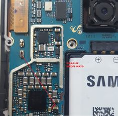 Samsung 2016 Power Button Solution Jumper Ways Is Not Working Repairing Diagram Easy Steps to Solve Full Tested Iphone Repair, Mobile Phone Repair, Computer Projects, Electronic Schematics, Samsung Galaxy Wallpaper, Power Button, Network Solutions, Samsung Mobile, Medical Technology