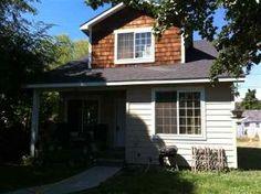 2Bdrm/2Bth Home Built in 2007 #Spokane, WA --->>> Call: (509) 232-3021
