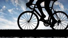 7 Yoga Poses For Cyclists