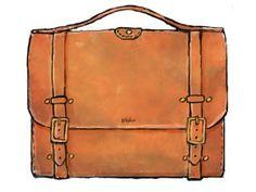 Handmade Photo Bag by Weles Design Photo Bag, Leather Bags, Handmade, Design, Fashion, Leather Tote Handbags, Moda, Hand Made, La Mode