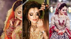 24 Best Beauty Salons In Islamabad Images Salons Beauty