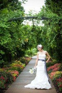 Gorgeous photo by Evin Photography | http://brds.vu/HVnI5V via @BridesView #wedding #photography