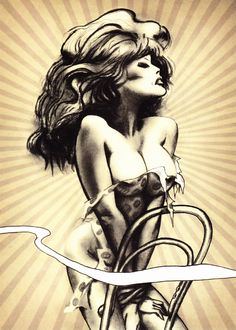 Twin Brothers, Pop Art, Wonder Woman, Superhero, Comics, Random, Drawings, Illustration, Image