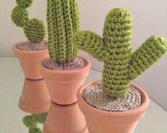 conjunto-3-cactos-de-croche-floral