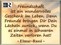 Elmar Rassi