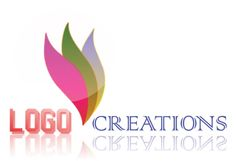 shendin99: design  Professional Logo For Your Company for $5, on fiverr.com