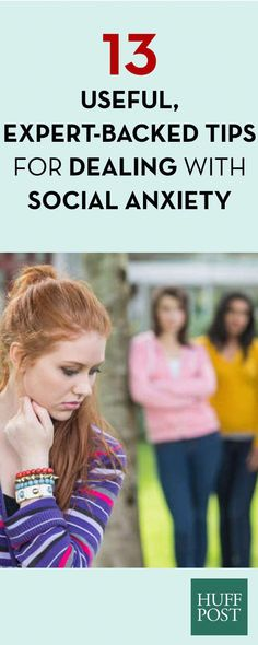 32 Best Health Awareness Images Mental Health Anxiety Health