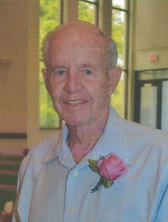 """David Elmore Brown, 87, of Leesburg, Florida, died Wednesday, February 11, 2015 at Leesburg, FL. He was born August 28,1927 in Leesburg, Florida.  David was a Veteran and retired after 30 years in the Navy and was in the Korean War, WWII, and Vietnam War.  He was a survivor of the Tet Offensive in the Vietnam War. He served on the USS Saratoga, USS Princeton, and the USS Boxer to name a few. He traveled over many continents and seas, a real """"world traveler"""" during his service to our country…"""