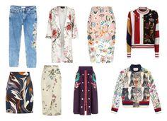 сл by alexandra-gavrilova-1 on Polyvore featuring мода, Dolce&Gabbana, Gucci, River Island, MANGO, VERONA and Temperley London