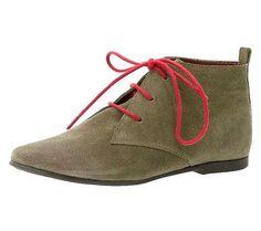 official photos 431e0 a2792 35€ chaussures fille lacées Etam