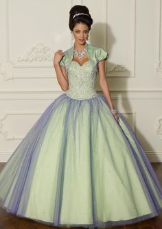 These dresses are stylish gowns you will want to wear again and again to any event or special occasion. Description from bestforbride.com. I searched for this on bing.com/images