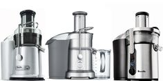 Every human needs to consume at least 5 to 9 servings of fruits to achieve the recommended nutritional benchmark for a healthy living. Centrifugal Juicer, Best Juicer, Plant Based Eating, Small Appliances, Barware, Canning, Interview, Fresh Start, How To Make