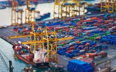 18 Container Shipping Companies Will Lower Their Terminal Handling Charges