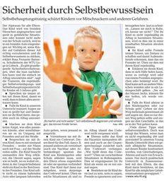 News aus den WTU Logen Lübeck und Bad Oldelose - Wing Tsun Universe (WTU) Logen Lübeck und Bad Oldesloe - Selbstverteidigung, Kampfkunst, Gesundheit