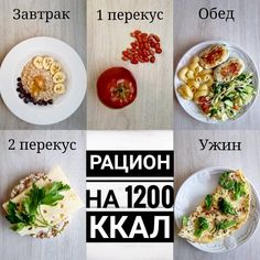 Healthy Menu, Healthy Recipes, Food Rations, I Want To Eat, Health Eating, Food Menu, Meal Planning, Meal Prep, Food And Drink