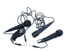 Karaoke Game Ideas