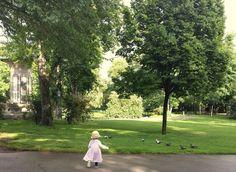 Stadtpark (Vienna, Austria): Address, Phone Number, Free Park Reviews - TripAdvisor