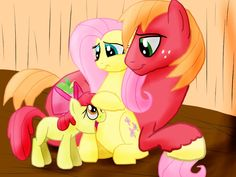 Comments are appreciated more then 's Edit: Added a white gradient to her wings. Inspired by To represent more of her brother's and mother's coat colors and Cadance's gradien. Fluttershy, Mlp, Big Macintosh, Niece And Nephew, My Little Pony Friendship, Body Mods, Pikachu, Wings, Ponies