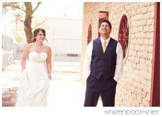{Southern California Wedding Photographer} Jenise