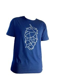 IPA Hop Love Craft Beer Tee on Etsy