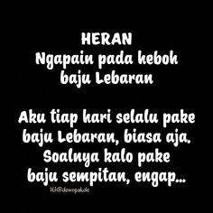 Quotes Lucu, Ali Quotes, Jokes Quotes, Best Quotes, Funny Quotes, Jokes And Riddles, Good Jokes, Annoyed Quotes, Michaela