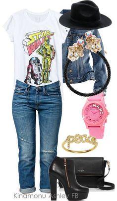 Image de fashion and mode