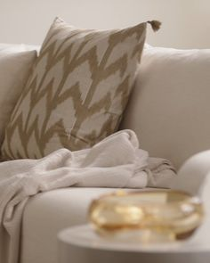 This is by Rasmus Andersen on Vimeo, the home for high quality videos and the people who love them. Sofa, Throw Pillows, Blanket, Bed, Nature, Settee, Toss Pillows, Cushions, Stream Bed
