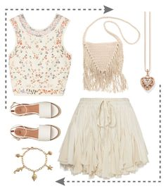 """Untitled #3467"" by julinka111 ❤ liked on Polyvore featuring Etro, Billabong, Thomas Sabo and Bling Jewelry"