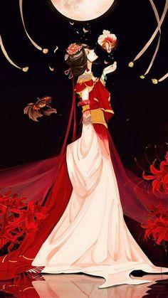 นิยาย ยุทธการครองรัก (猫头鹰) > ตอนที่ 32 : ตอนที่ 25 - ขวากหนาม (35%) : Dek-D.com - Writer