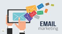 Top Secret Process of Email Marketing