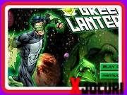 Comic Books, Comics, Comic Strips, Comic Book, Cartoons, Cartoons, Graphic Novels, Graphic Novels