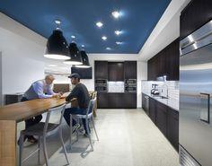 PEMCO Insurance Offices by HDG Architecture   Design, Spokane – Washington » Retail Design Blog