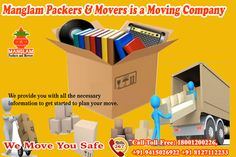 Packers and Movers in Allahabad We provide you with all the necessary information to get started to plan your move. http://www.manglampackers.com/packers-and-movers-allahabad/index.html #PackersandMovers #Allahabad, Packing and Moving #Allahabad, #Household Shifting #Allahabad