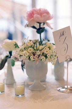 http://southernweddings.com/2012/01/18/emily-plans-a-wedding-bouquet-inspiration/