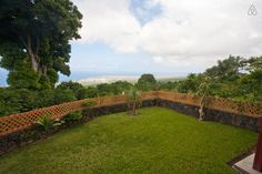 Ocean View Coffee Farm Guest Apt - vacation rental in Big Island, Hawaii. View more: #BigIslandHawaiiVacationRentals
