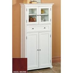 about bathroom cabinets on pinterest bathroom cabinets cabinets