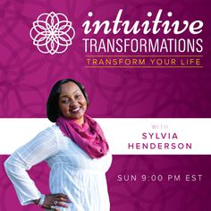 How to be Spiritually and Financially Successful in 2016 with Marie Manuchehri  Aired Sunday, 7 February 2016, 9:00 PM ET  Are you a spiritually conscious person who feels that financial success is just outside your reach?  Perhaps, you've prayed, medita...