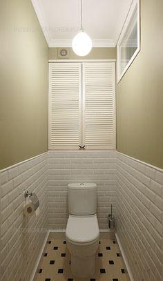 Фотогалерея интерьеров. Примеры готовых и 3D дизайн проектов интерьеров жилых помещений. Фото интерьеров комнат разных стилей. Оформление и создание дизайн проектов интерьера комнаты